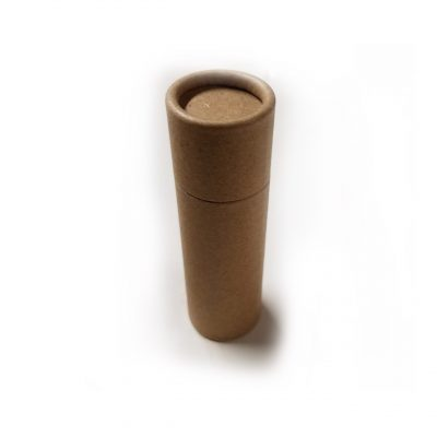 Top-Fill_Cardboard 1 oz size