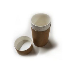 Top-Fill_Cardboard 3 oz size_lid off