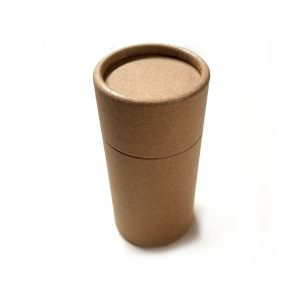 Top-Fill_Cardboard 3 oz size_lid-on