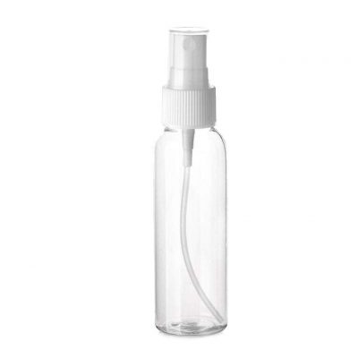 100 ml (3.5 oz) Fine Mist Sprayer